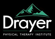 Drayer Physical Therapy Logo